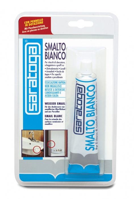 Smalto bianco shop online veste la tua casa cerca il prodotto giusto per i - Smalto per vasca da bagno ...